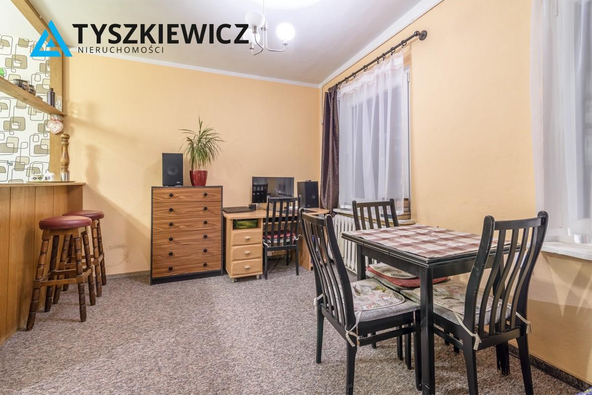 Zdjęcie 3 oferty TY725623 Gdynia Śródmieście, ul. Warszawska
