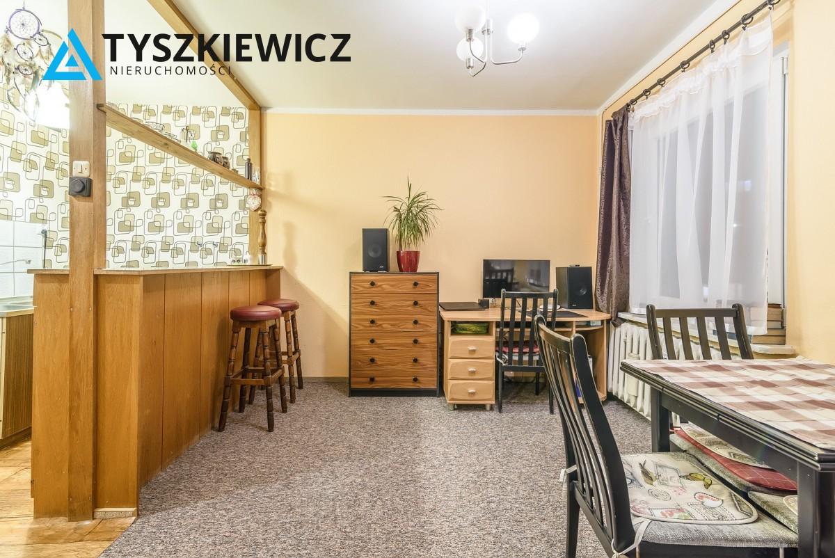 Zdjęcie 4 oferty TY725623 Gdynia Śródmieście, ul. Warszawska