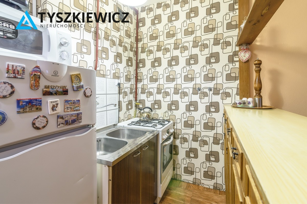 Zdjęcie 6 oferty TY725623 Gdynia Śródmieście, ul. Warszawska