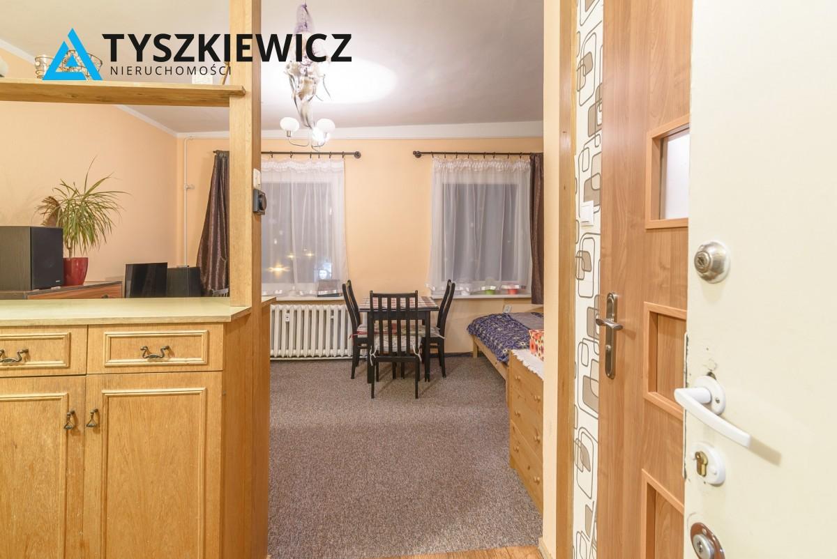 Zdjęcie 8 oferty TY725623 Gdynia Śródmieście, ul. Warszawska