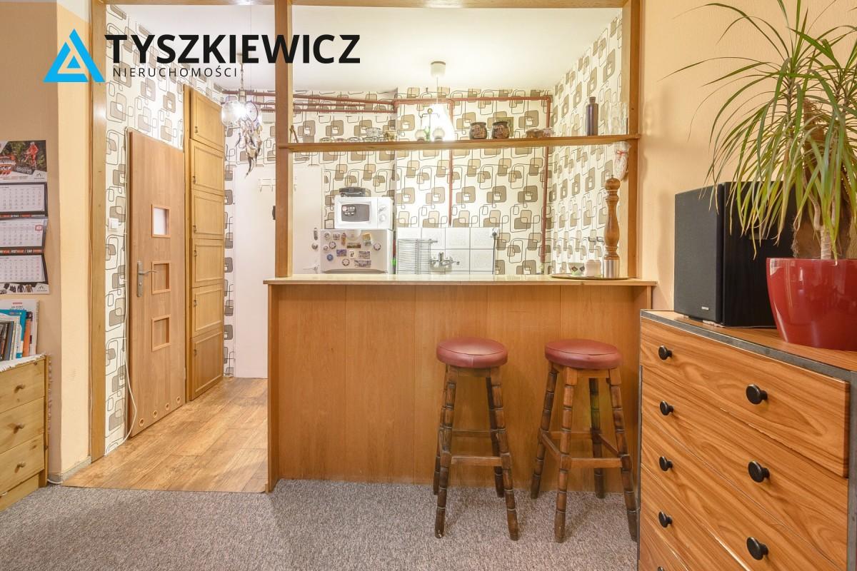Zdjęcie 9 oferty TY725623 Gdynia Śródmieście, ul. Warszawska