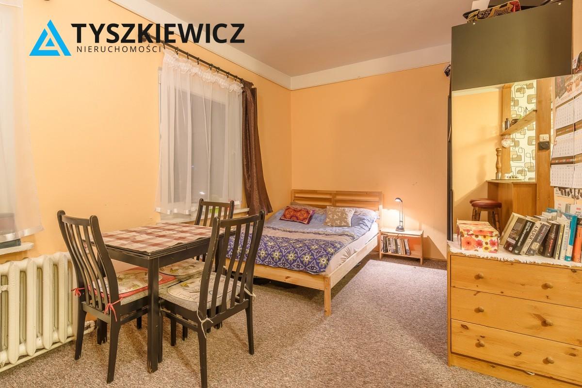 Zdjęcie 10 oferty TY725623 Gdynia Śródmieście, ul. Warszawska