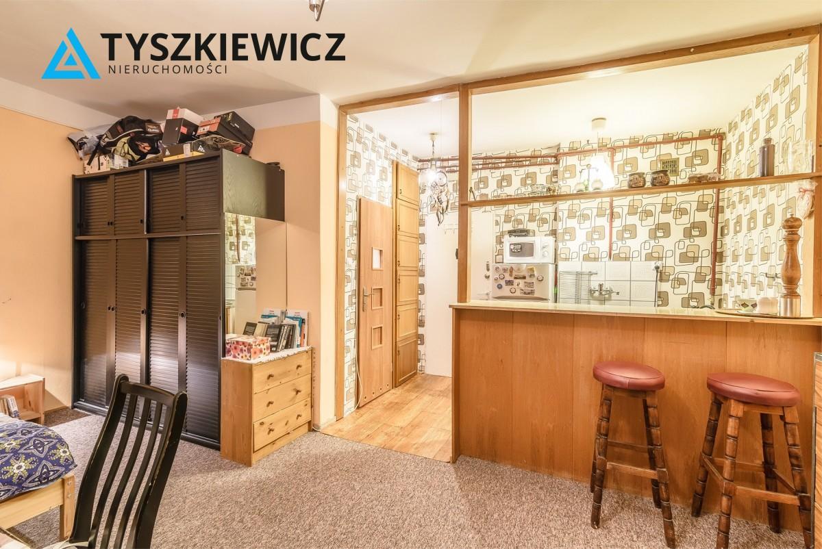 Zdjęcie 11 oferty TY725623 Gdynia Śródmieście, ul. Warszawska