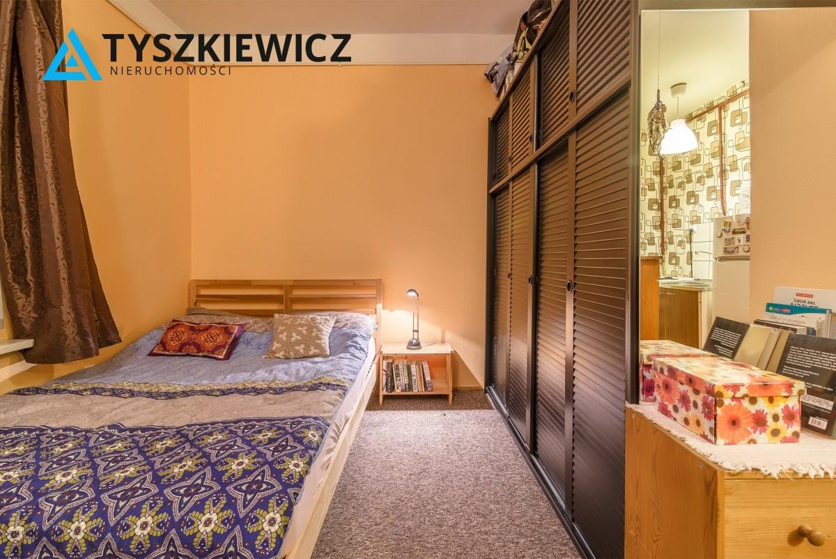 Zdjęcie 12 oferty TY725623 Gdynia Śródmieście, ul. Warszawska