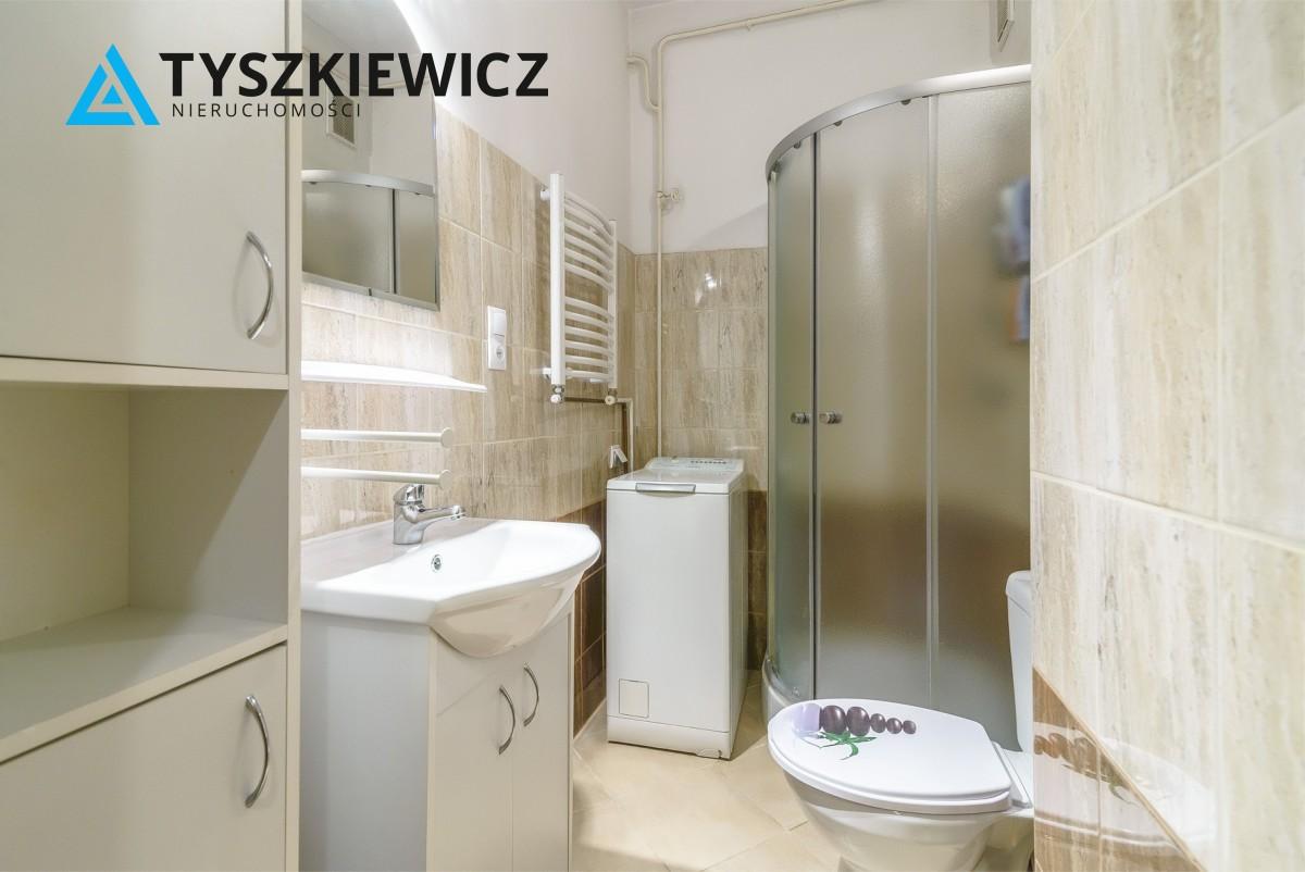 Zdjęcie 13 oferty TY725623 Gdynia Śródmieście, ul. Warszawska