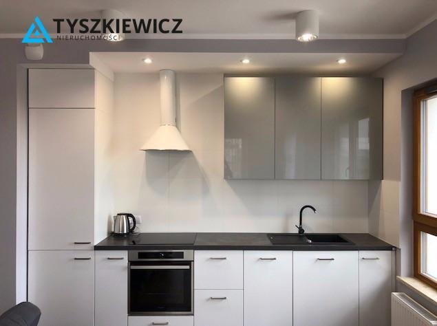 Zdjęcie 1 oferty TY967073 Gdańsk Wrzeszcz, ul. Grudziądzka