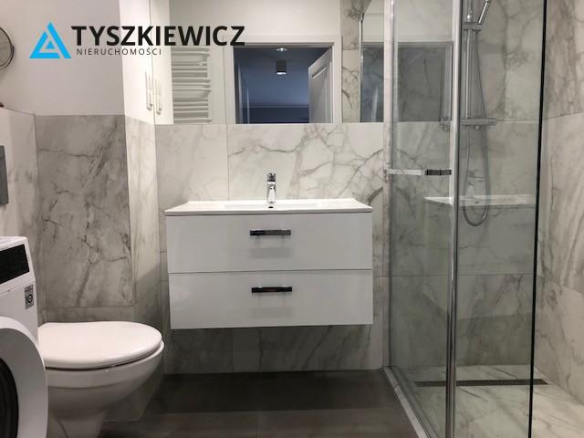 Zdjęcie 8 oferty TY967073 Gdańsk Wrzeszcz, ul. Grudziądzka