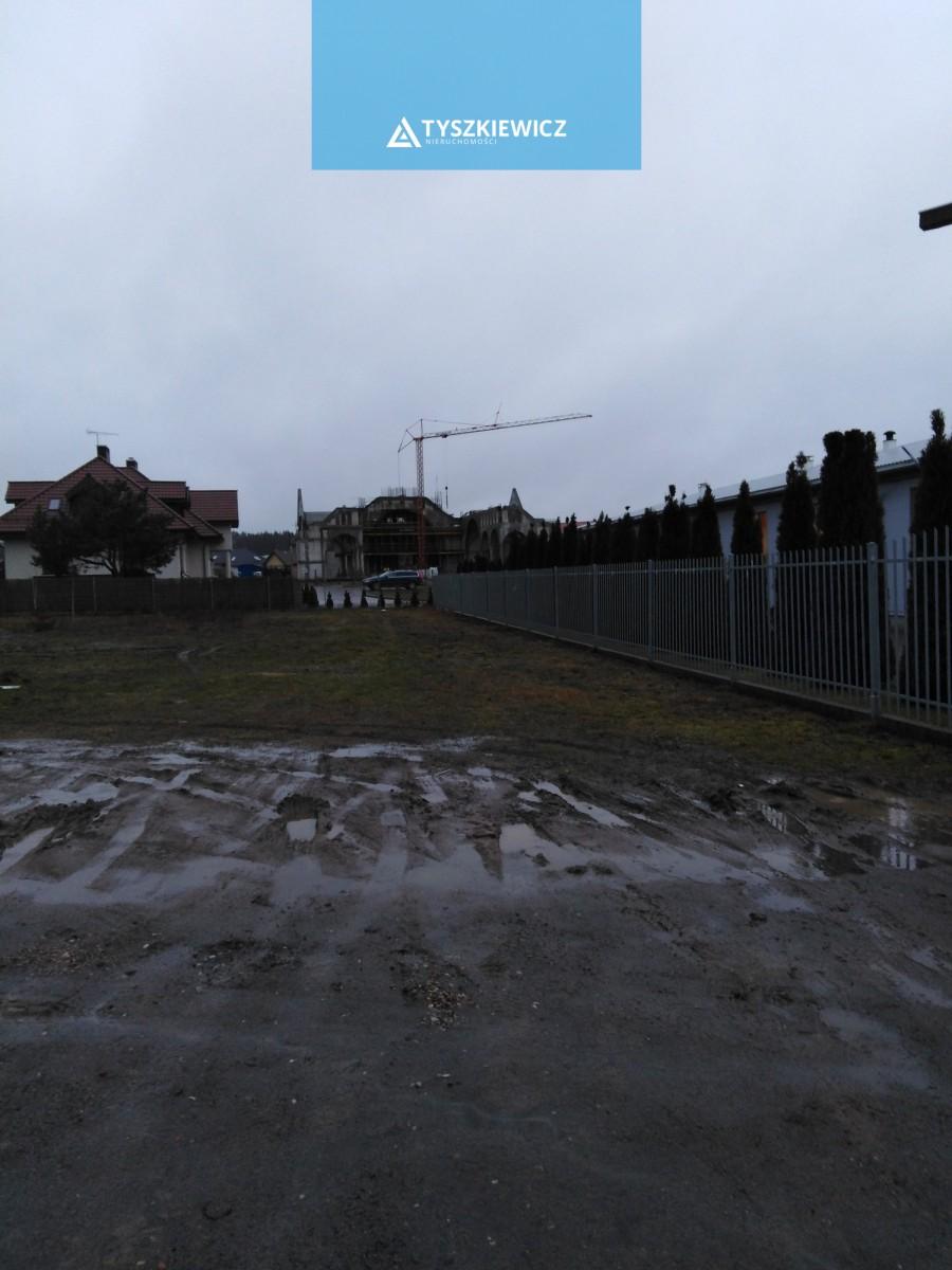 Zdjęcie 2 oferty TY640112 Kościerzyna, ul. Konwaliowa