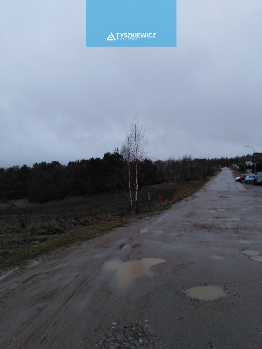 Zdjęcie 4 oferty TY640112 Kościerzyna, ul. Konwaliowa
