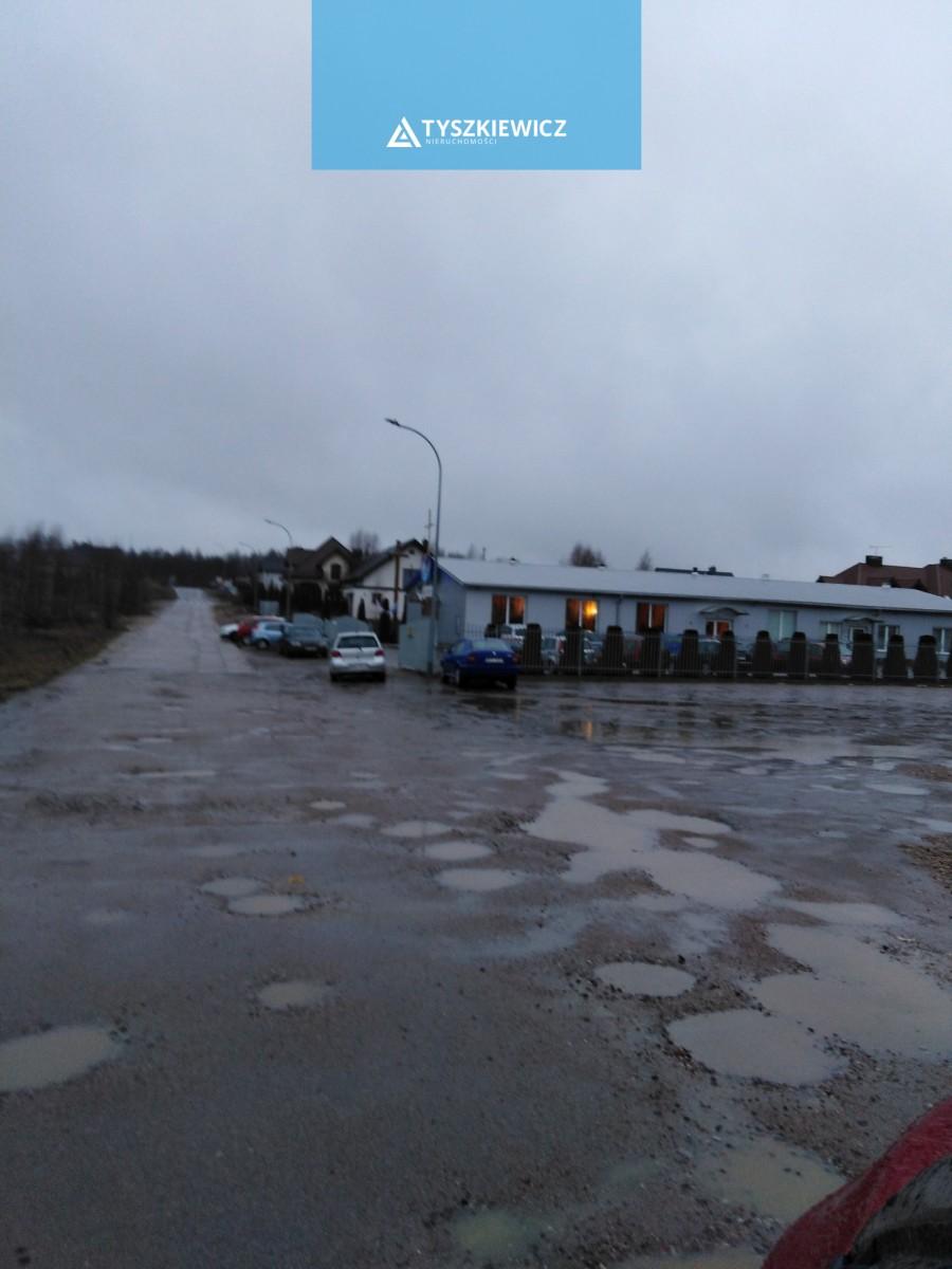 Zdjęcie 5 oferty TY640112 Kościerzyna, ul. Konwaliowa