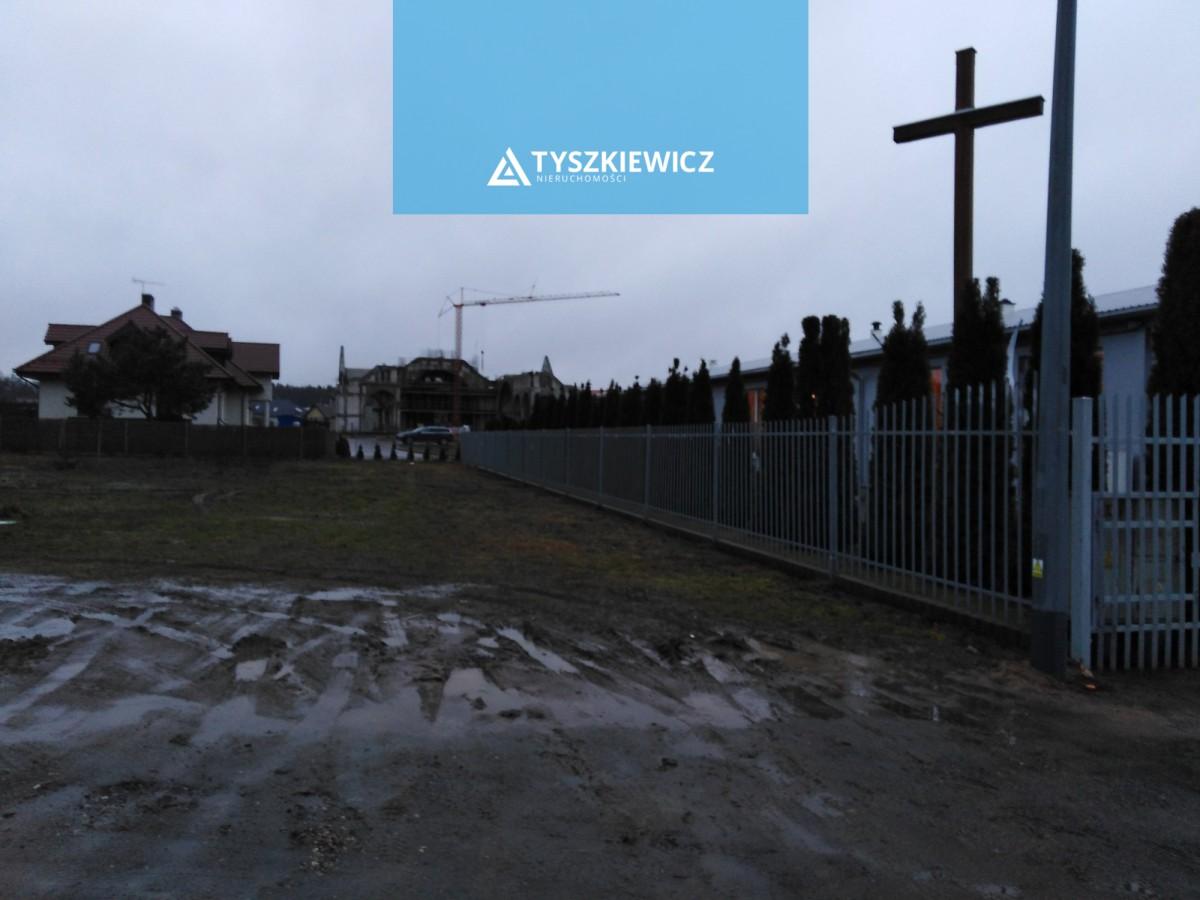 Zdjęcie 1 oferty TY640112 Kościerzyna, ul. Konwaliowa
