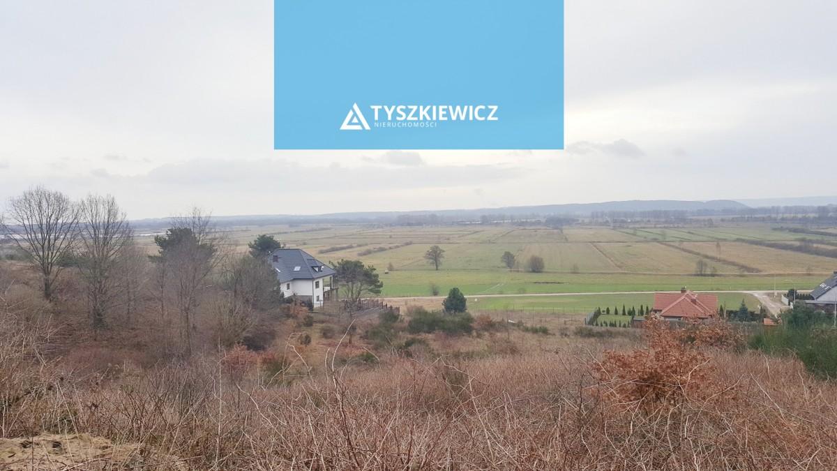 Zdjęcie 3 oferty TY408019 Mrzezino, ul. Świerkowa
