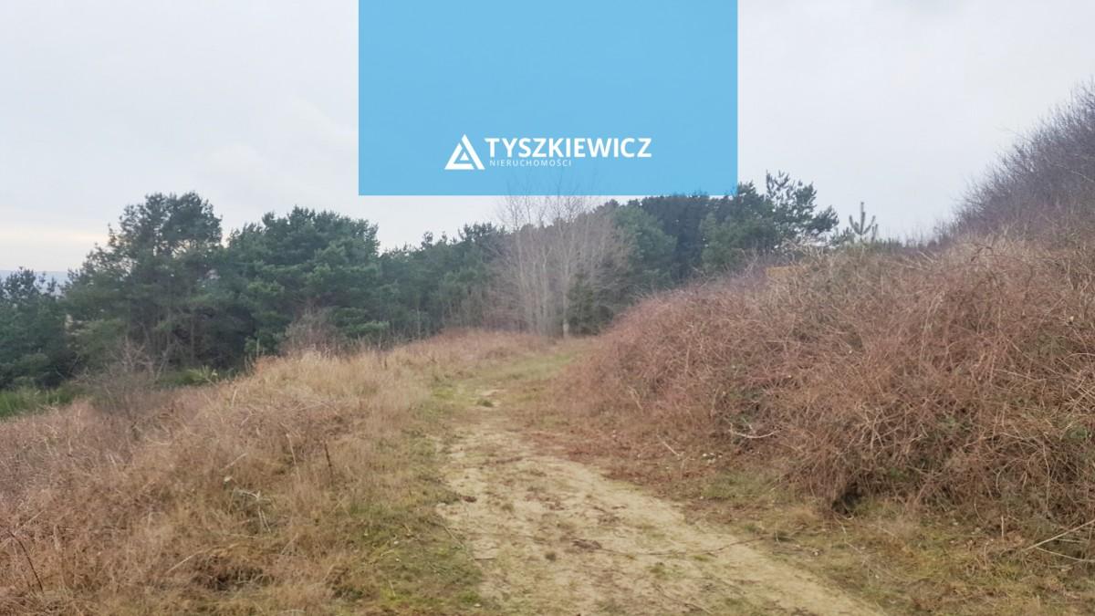 Zdjęcie 6 oferty TY408019 Mrzezino, ul. Świerkowa
