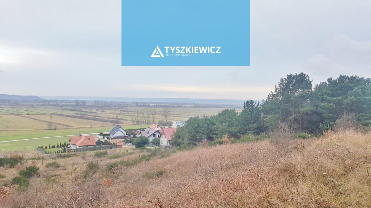 Zdjęcie 5 oferty TY408019 Mrzezino, ul. Świerkowa