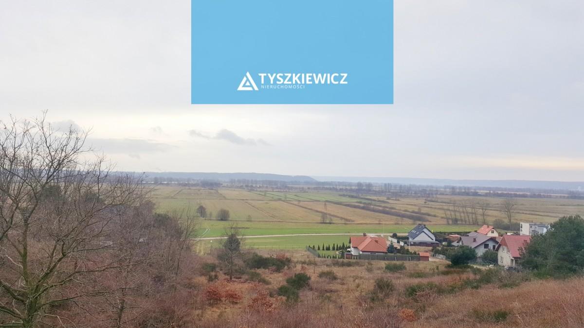 Zdjęcie 4 oferty TY408019 Mrzezino, ul. Świerkowa