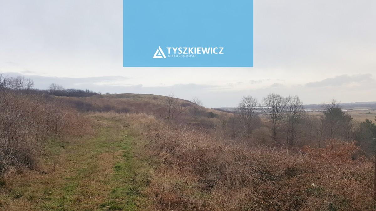 Zdjęcie 2 oferty TY408019 Mrzezino, ul. Świerkowa