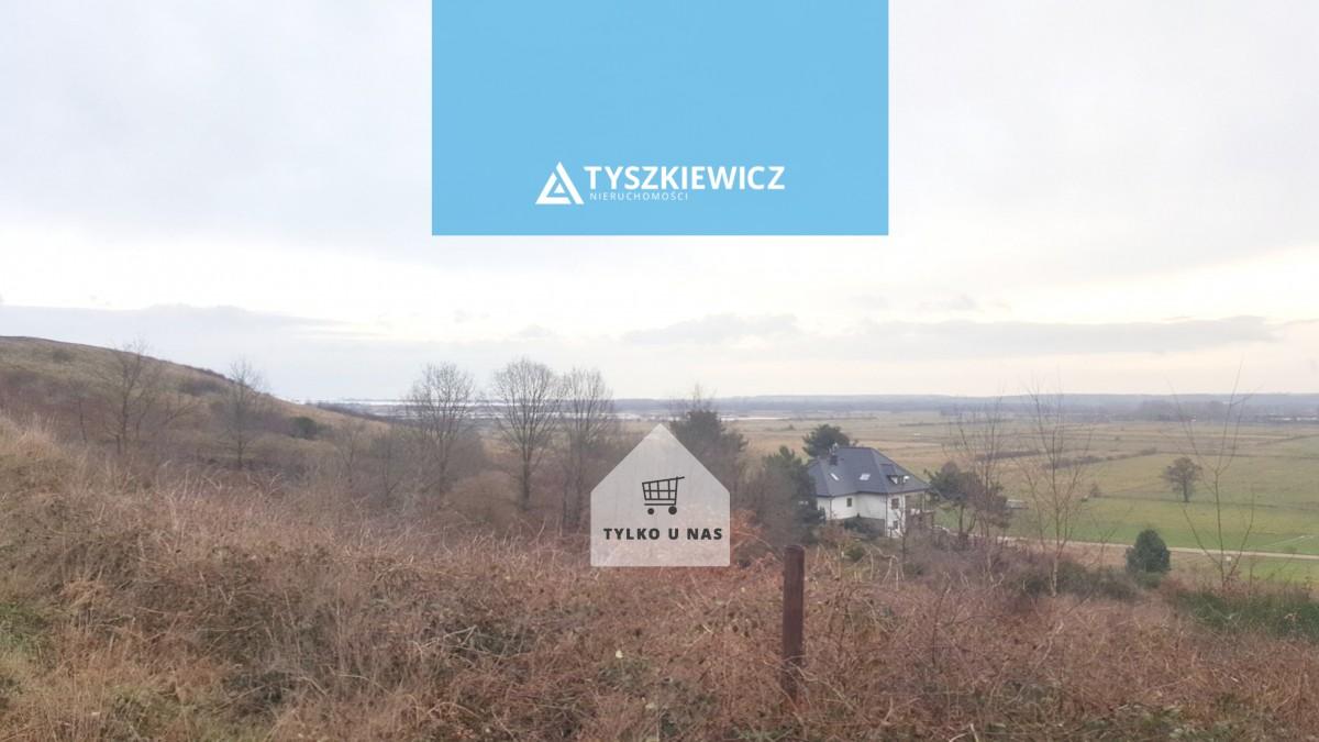 Zdjęcie 1 oferty TY408019 Mrzezino, ul. Świerkowa