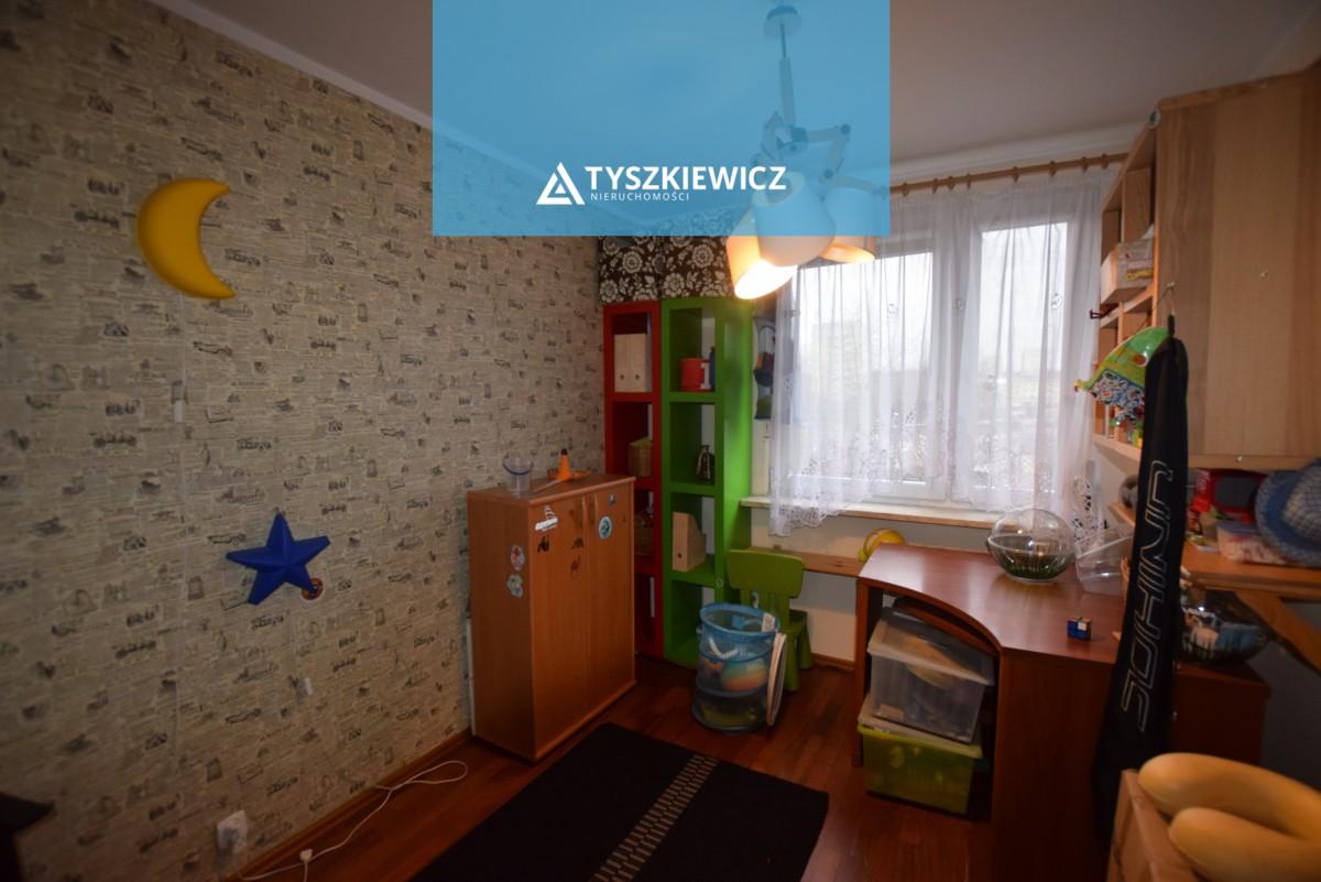 Zdjęcie 5 oferty TY885554 Gdynia Witomino, ul. Narcyzowa