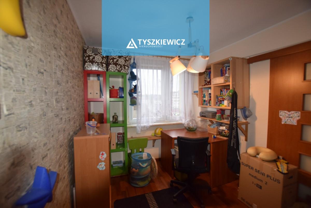Zdjęcie 6 oferty TY885554 Gdynia Witomino, ul. Narcyzowa