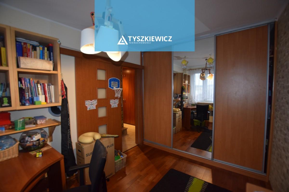 Zdjęcie 7 oferty TY885554 Gdynia Witomino, ul. Narcyzowa