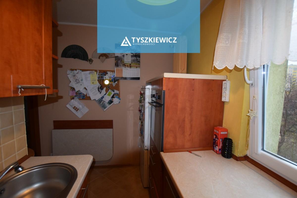 Zdjęcie 9 oferty TY885554 Gdynia Witomino, ul. Narcyzowa
