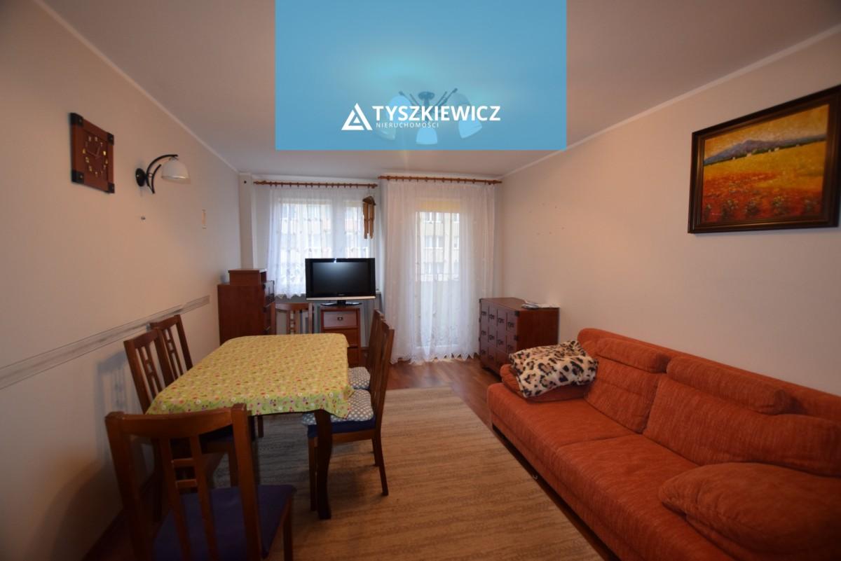 Zdjęcie 2 oferty TY885554 Gdynia Witomino, ul. Narcyzowa