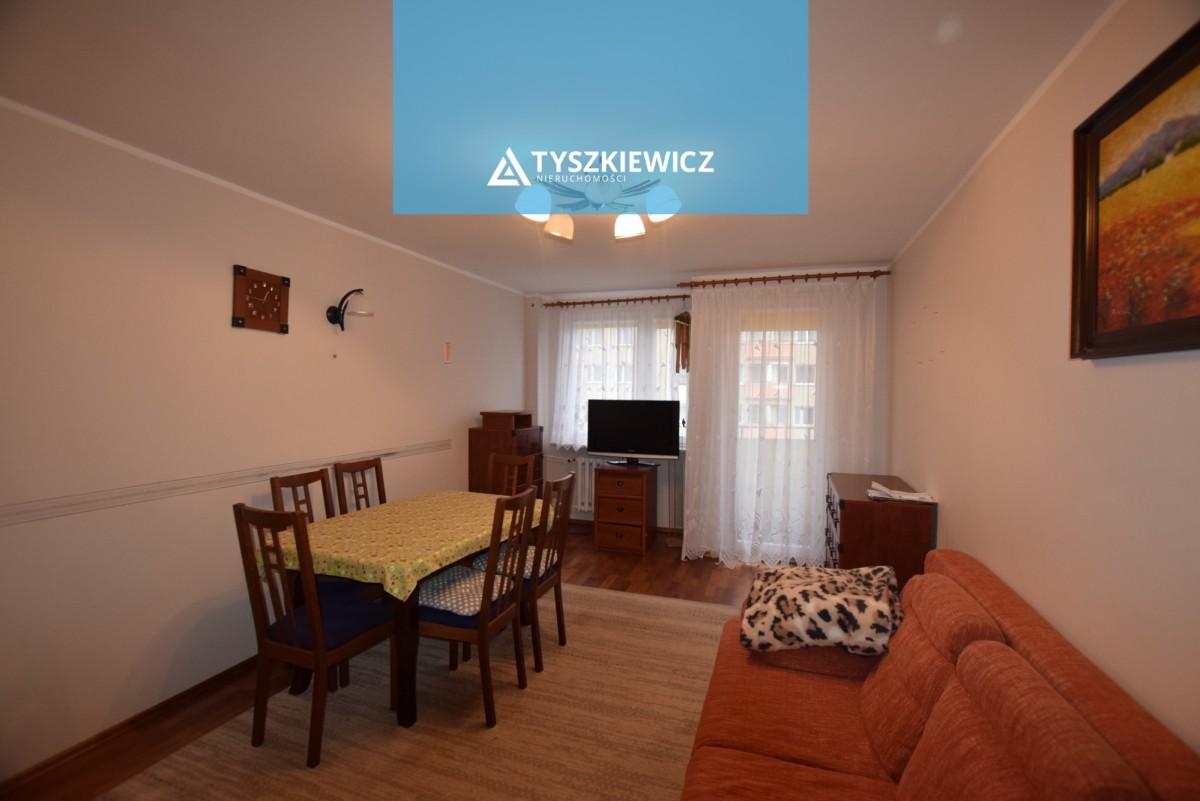 Zdjęcie 1 oferty TY885554 Gdynia Witomino, ul. Narcyzowa