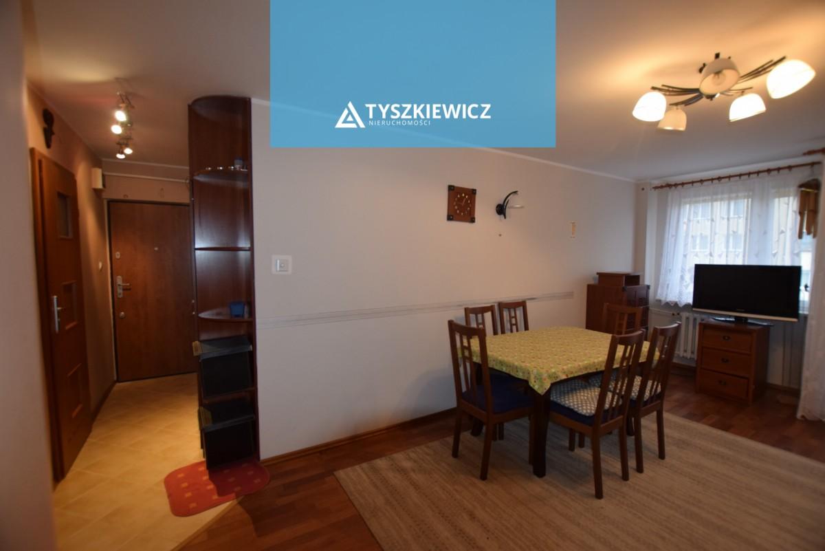 Zdjęcie 4 oferty TY885554 Gdynia Witomino, ul. Narcyzowa