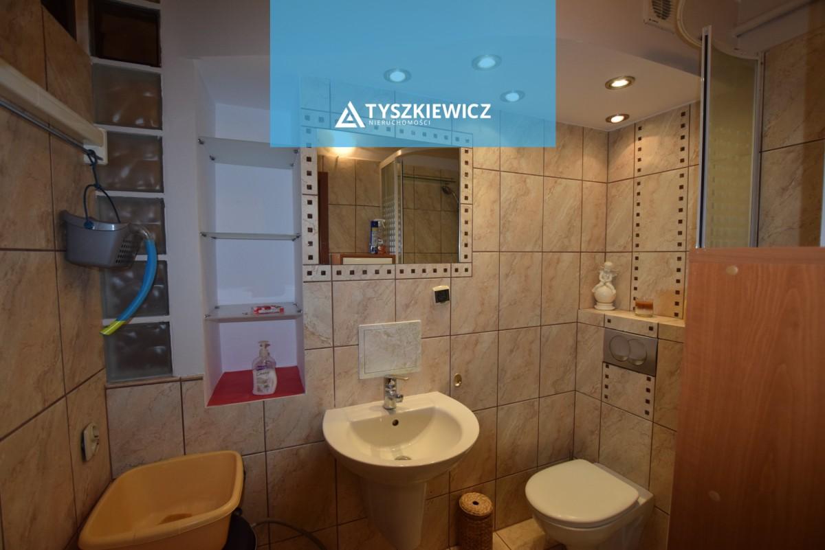 Zdjęcie 12 oferty TY885554 Gdynia Witomino, ul. Narcyzowa