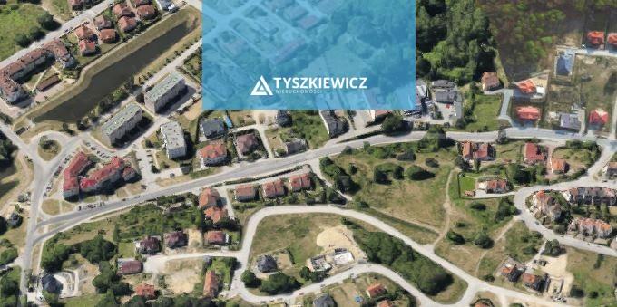 Zdjęcie 5 oferty TY064687 Gdańsk Matemblewo, ul. Matemblewska