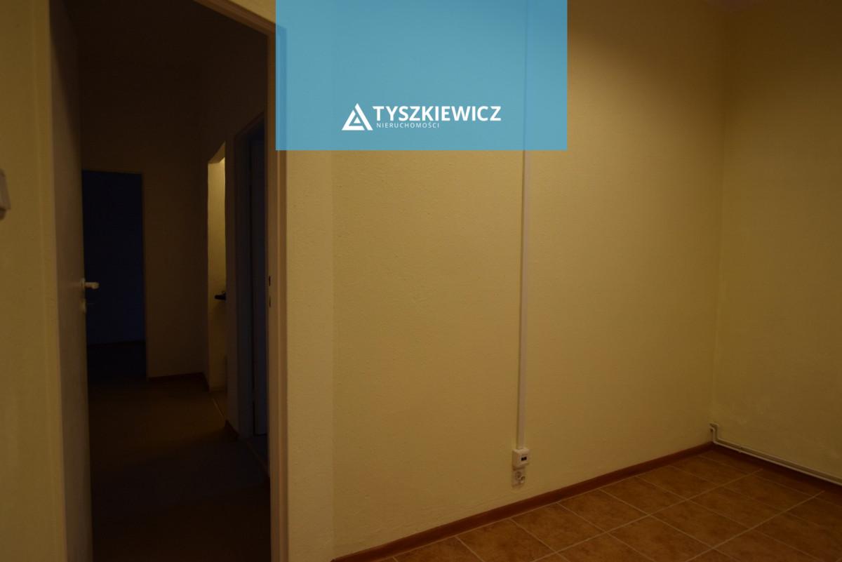 Zdjęcie 6 oferty TY517906 Sopot Centrum, al. Niepodległości