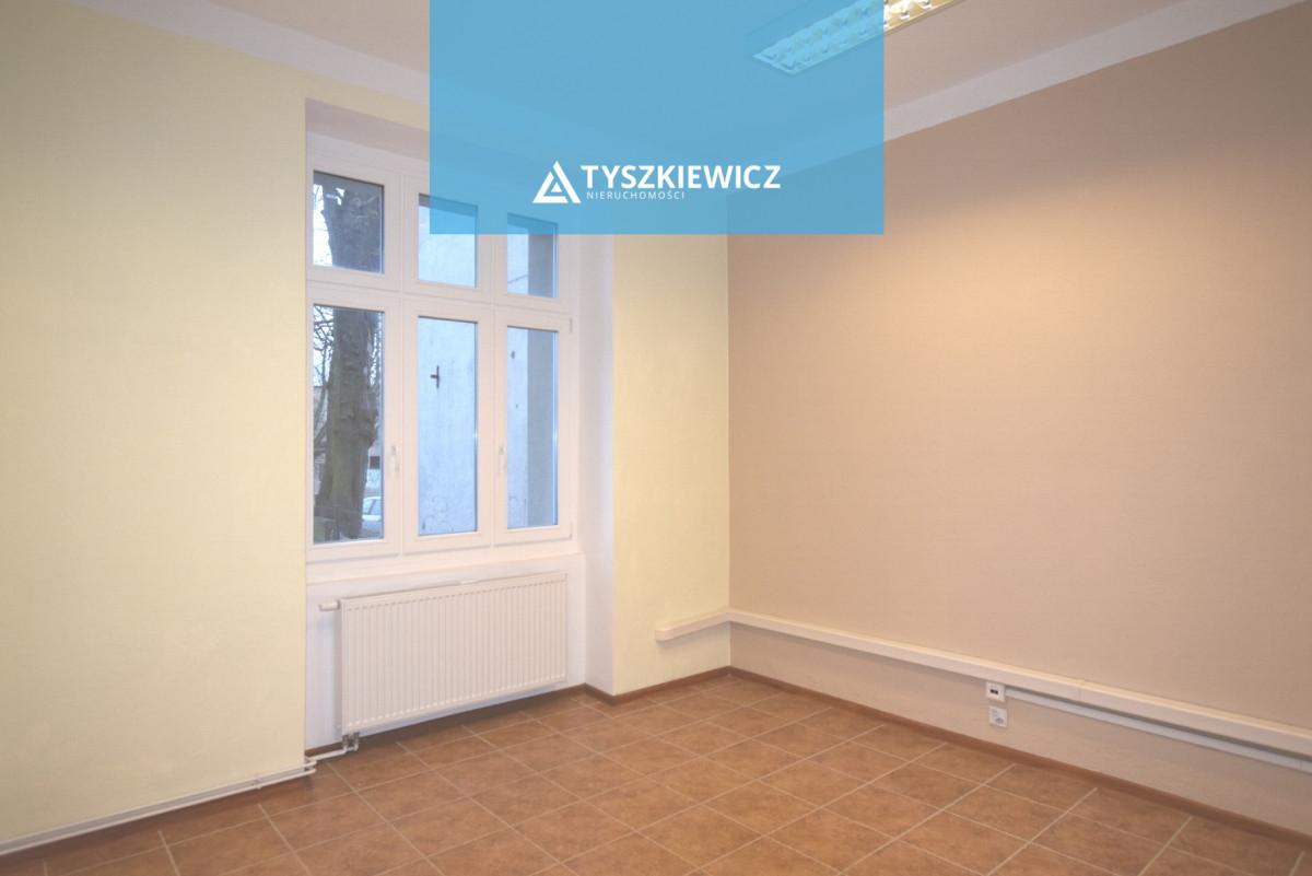Zdjęcie 5 oferty TY517906 Sopot Centrum, al. Niepodległości