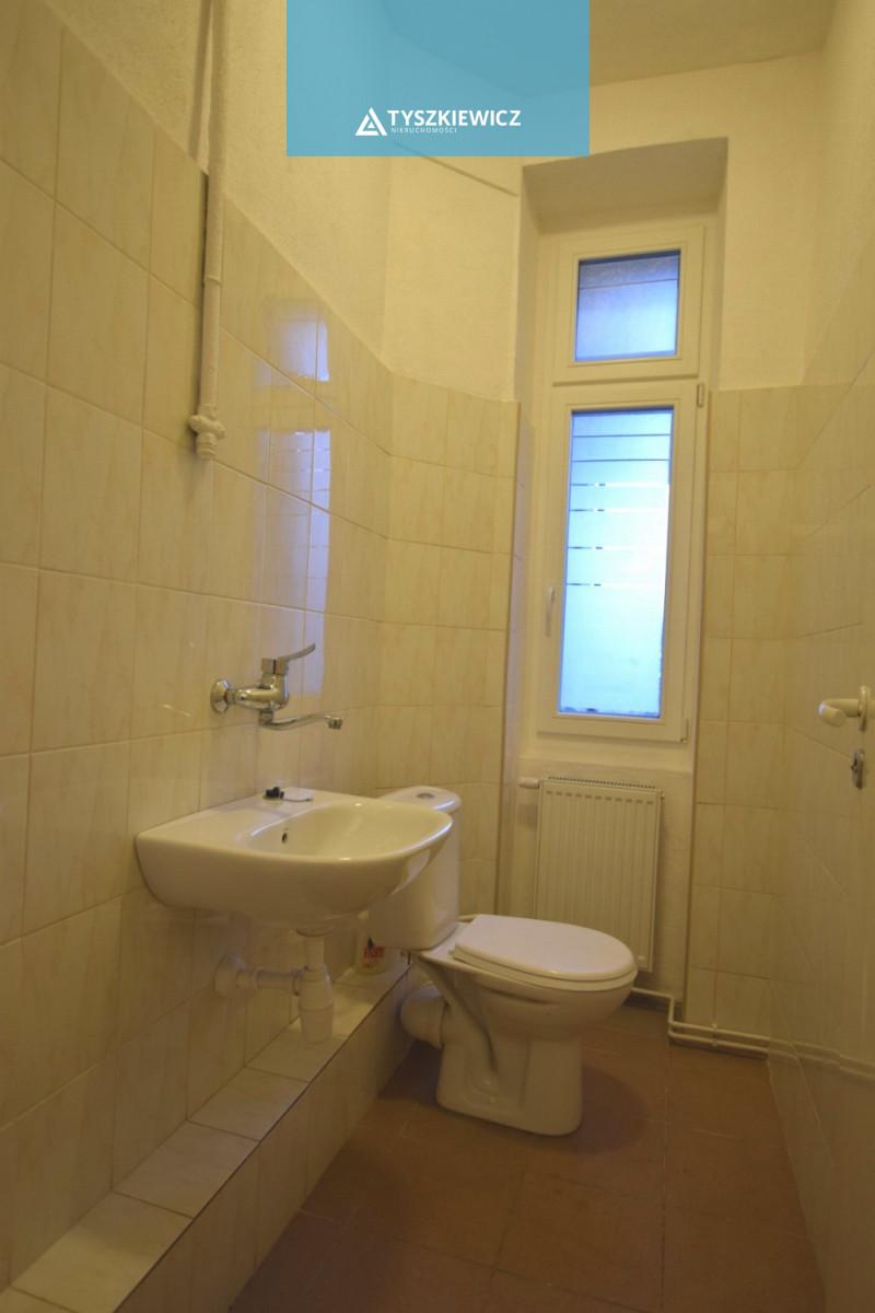 Zdjęcie 8 oferty TY517906 Sopot Centrum, al. Niepodległości