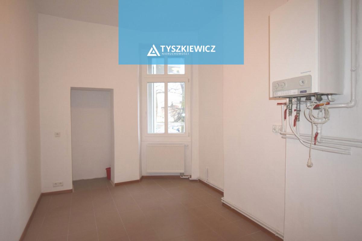 Zdjęcie 7 oferty TY517906 Sopot Centrum, al. Niepodległości