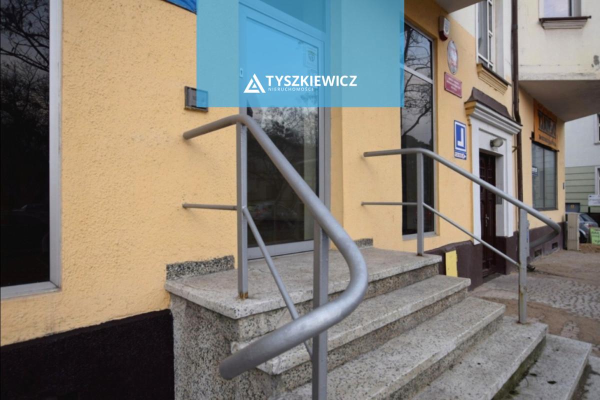 Zdjęcie 9 oferty TY517906 Sopot Centrum, al. Niepodległości