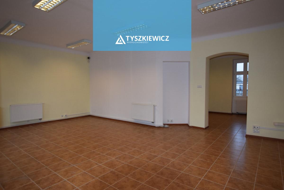 Zdjęcie 4 oferty TY517906 Sopot Centrum, al. Niepodległości