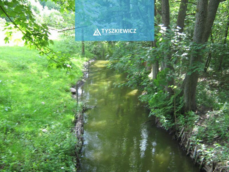 Zdjęcie 5 oferty TY064723 Jutrzenka,