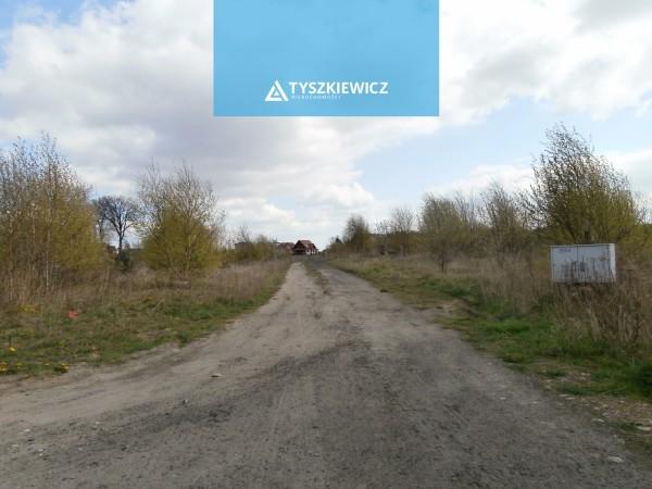 Zdjęcie 2 oferty TY907513 Trąbki Wielkie, ul. Ełganowska