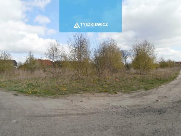 Zdjęcie 3 oferty TY907513 Trąbki Wielkie, ul. Ełganowska