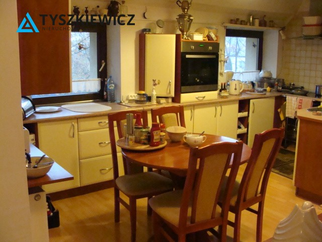 Zdjęcie 10 oferty TY036524 Gdynia Witomino-Leśniczówka, ul. Słoneczna