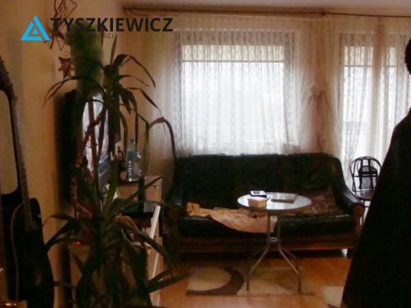 Zdjęcie 11 oferty TY036524 Gdynia Witomino-Leśniczówka, ul. Słoneczna