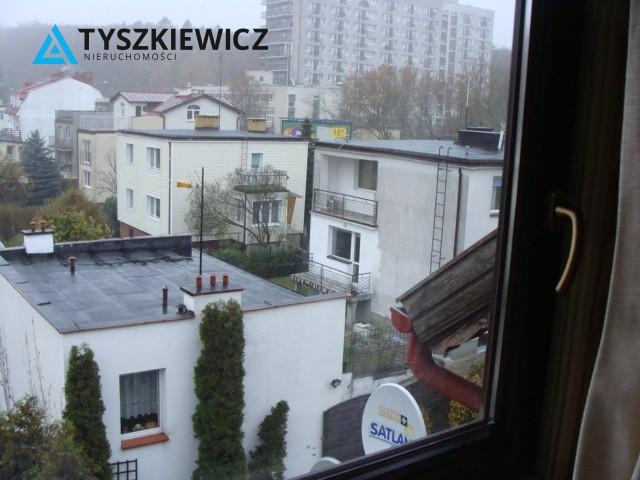 Zdjęcie 12 oferty TY036524 Gdynia Witomino-Leśniczówka, ul. Słoneczna