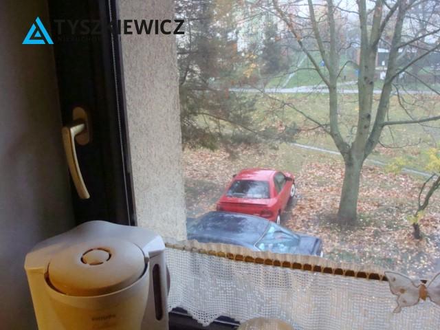 Zdjęcie 13 oferty TY036524 Gdynia Witomino-Leśniczówka, ul. Słoneczna