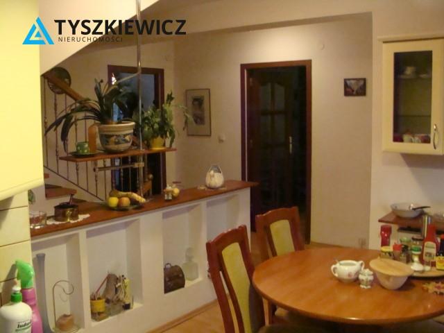Zdjęcie 14 oferty TY036524 Gdynia Witomino-Leśniczówka, ul. Słoneczna