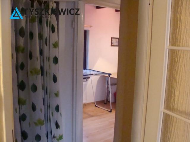 Zdjęcie 15 oferty TY036524 Gdynia Witomino-Leśniczówka, ul. Słoneczna