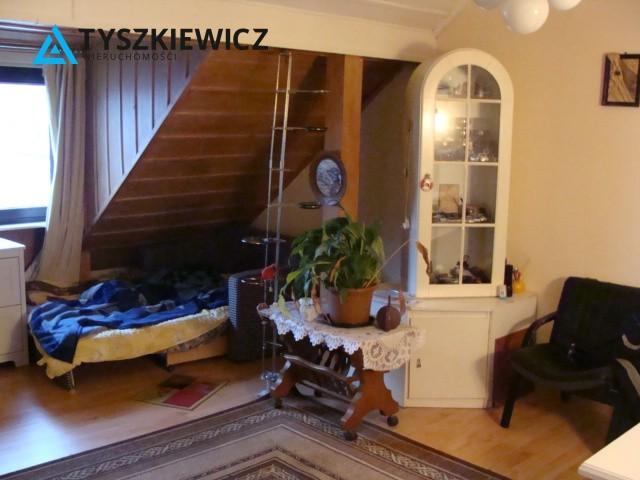 Zdjęcie 17 oferty TY036524 Gdynia Witomino-Leśniczówka, ul. Słoneczna