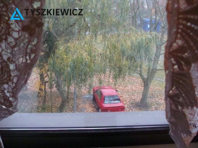 Zdjęcie 21 oferty TY036524 Gdynia Witomino-Leśniczówka, ul. Słoneczna