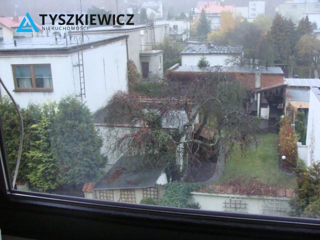 Zdjęcie 22 oferty TY036524 Gdynia Witomino-Leśniczówka, ul. Słoneczna