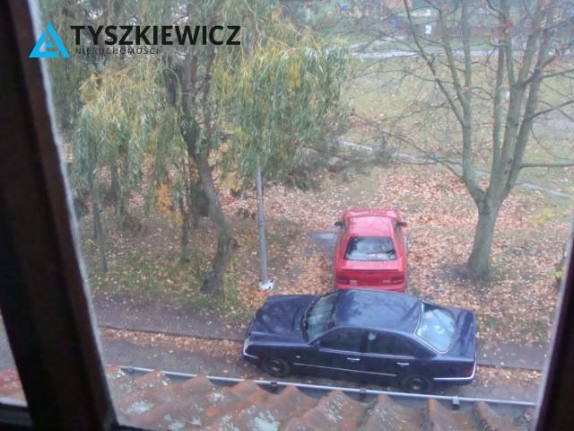 Zdjęcie 23 oferty TY036524 Gdynia Witomino-Leśniczówka, ul. Słoneczna