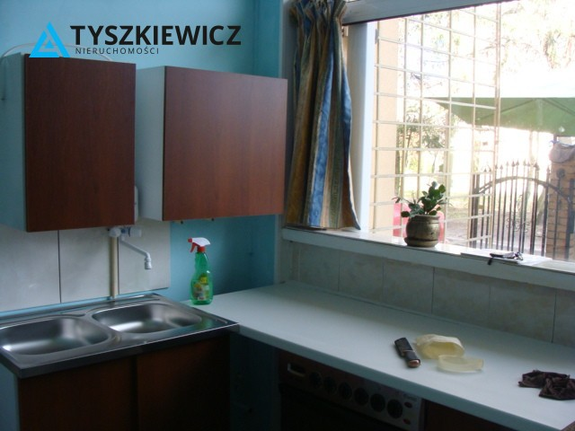Zdjęcie 30 oferty TY036524 Gdynia Witomino-Leśniczówka, ul. Słoneczna